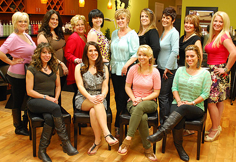 haddon heights mature women personals Moms meetups in haddon heights here's a look at some moms meetups happening near haddon heights sign me up  dating support for women we're 76 members .