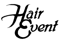 Hair Event – Haddon Heights – South Jersey Beauty Salon